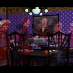 Скриншот The 7th Guest – Изображение 3