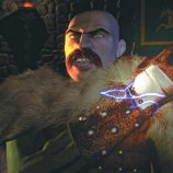 Скриншот Arthur's Knights: Origins of Excalibur – Изображение 1