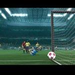 Скриншот UEFA Champions League 2004-2005 – Изображение 4