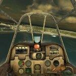 Скриншот Combat Wings – Изображение 11