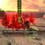 Скриншот Guilty Gear 2: Overture – Изображение 260