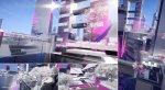 DICE подробнее рассказала про мир и конфликт Mirrors Edge Сatalyst - Изображение 4