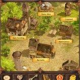 Скриншот Haypi kingdom – Изображение 5