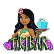 Обложка Tikibar
