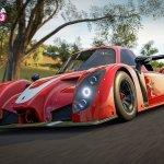 Скриншот Forza Horizon 3 – Изображение 34