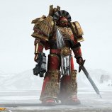 Скриншот Warhammer 40,000: Regicide – Изображение 4