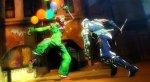 Рецензия на Yaiba: Ninja Gaiden Z. Обзор игры - Изображение 6