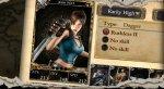 Lara Croft: Reflections оказалась карточной игрой для iOS - Изображение 1