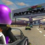 Скриншот NASCAR Kart Racing – Изображение 4