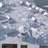 Скриншот Life is Feudal: Forest Village – Изображение 10