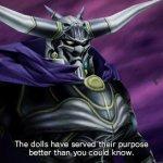 Скриншот Dissidia 012[duodecim] Final Fantasy – Изображение 22