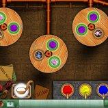 Скриншот Spa Mania