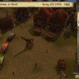 Скриншот Europa 1400: The Guild