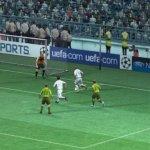 Скриншот UEFA Champions League 2004-2005 – Изображение 52