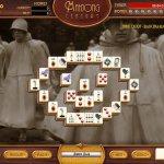 Скриншот Mahjong Century – Изображение 6