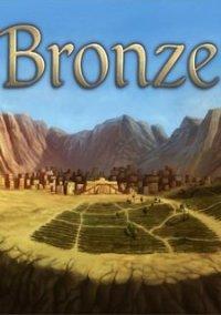 Bronze – фото обложки игры