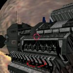 Скриншот Babylon 5: Into the Fire – Изображение 31