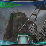 Скриншот Terra: Formations – Изображение 6