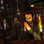 Скриншот Sherlock Holmes: Crimes & Punishments – Изображение 14