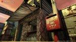 Поклонник взялся за ремейк Shenmue - Изображение 7