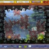 Скриншот Puzzle Mania