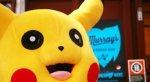 В Австралии покемонов превратили в милейшие бургеры - Изображение 6