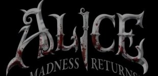 Alice: Madness Returns. Видео #5