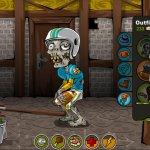 Скриншот Zombie Gotchi – Изображение 7
