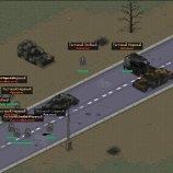 Скриншот D.O.T.