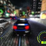 Скриншот Street Racing Stars – Изображение 19