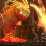 Скриншот The Eye of Judgment – Изображение 20