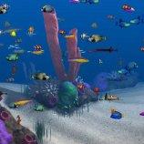 Скриншот Big Kahuna Reef