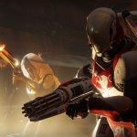 Скриншот Destiny 2 – Изображение 68