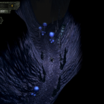 Скриншот Runemaster – Изображение 2