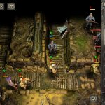 Скриншот Call of Cthulhu: The Wasted Land – Изображение 3
