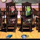 Скриншот Monopoly (2008)
