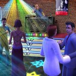 Скриншот The Sims 2: Nightlife – Изображение 57