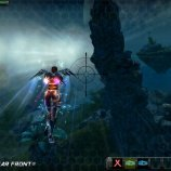 Скриншот Universum: War Front