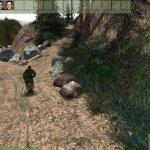 Скриншот ALFA: аntiterror – Изображение 70
