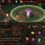 Скриншот Dragon Slaughter