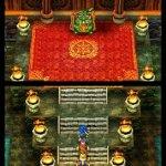 Скриншот Dragon Quest 6: Realms of Revelation (2011) – Изображение 2