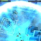 Скриншот Project Root