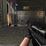 Скриншот Rage Hard – Изображение 22
