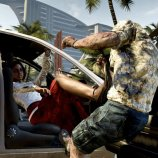 Скриншот Dead Island: Game of the Year Edition