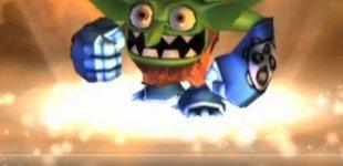 Skylanders Spyro's Adventure. Видео #12