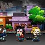 Скриншот Undead Paradise