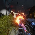 Скриншот Killing Floor 2 – Изображение 22