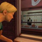 Скриншот Broken Sword: The Angel of Death – Изображение 51