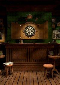 Top Darts – фото обложки игры