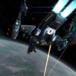 Скриншот X³: Reunion – Изображение 145